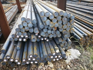 X20CrMoV11-1 Process Forged Round Bar 1.4922 Alloy Special EN10222-1 Alloy Steel Bar